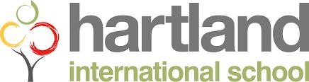 Hartland logo